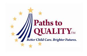 p2q logo