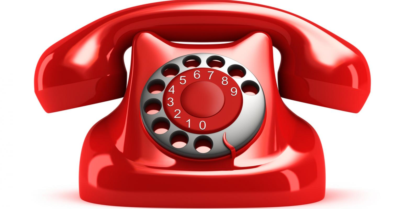 05 Phone