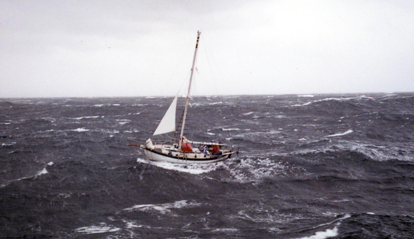 01 Boat