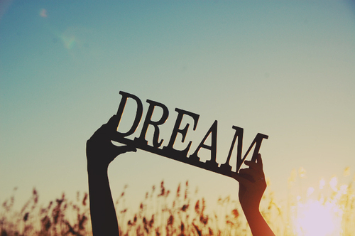 02 dream