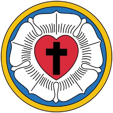 03 Luther's Seal