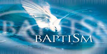 Baptism-in-Book-of-Acts