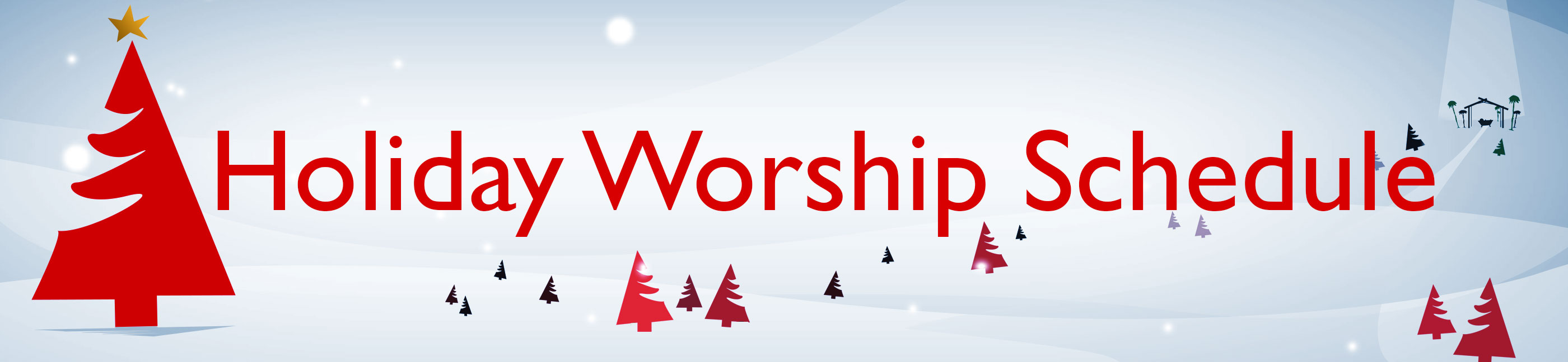 Image result for holiday worship